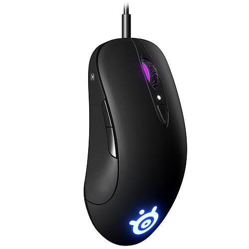 SteelSeries Sensei Ten pas cher