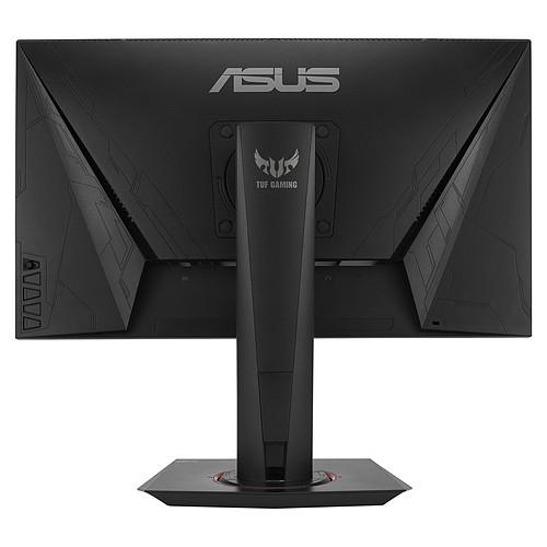 """ASUS 24"""" LED - VG259Q pas cher"""