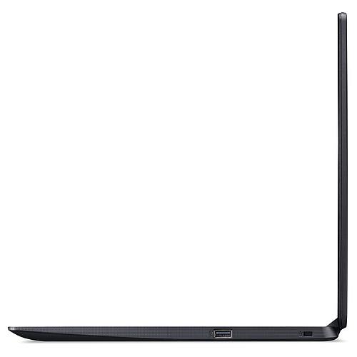 Acer Aspire 3 A315-42-R8P6 pas cher