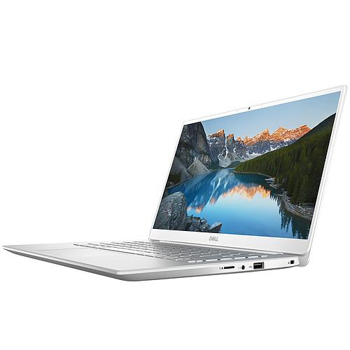 Dell Inspiron 14 5490 (3R2YK) pas cher