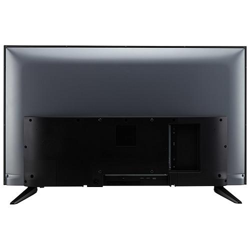 """Acer 43"""" LED - DM431Kbmiiipx pas cher"""