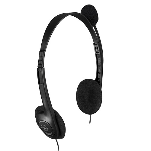 Mobility Lab Stereo Headset 250 pas cher