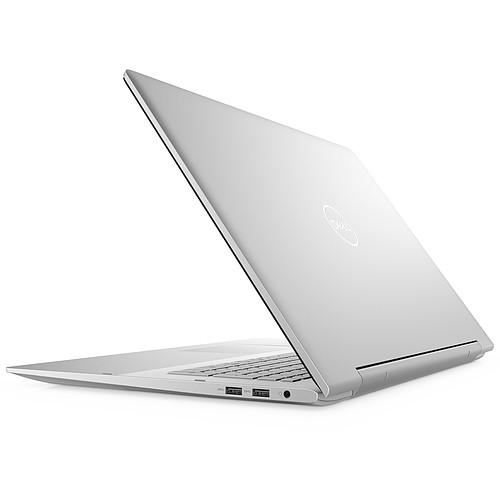 Dell Inspiron 17 7791 (TD0XP) pas cher