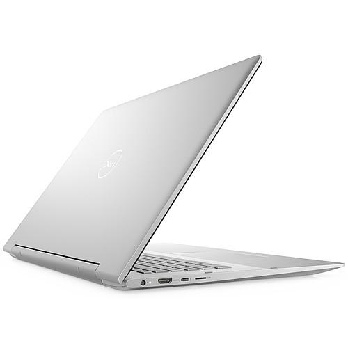 Dell Inspiron 17 7791 (GNX2Y) pas cher