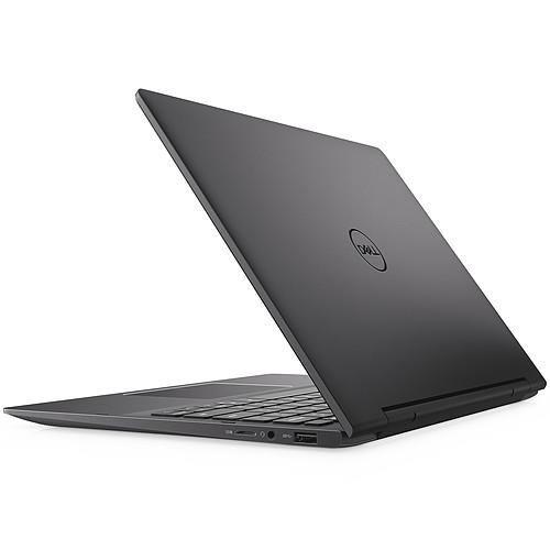 Dell Inspiron 13-7391 (K4R42) pas cher