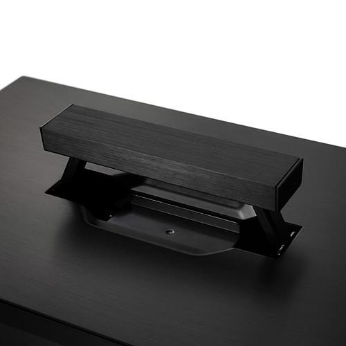 Lian Li TU150 (Noir) pas cher
