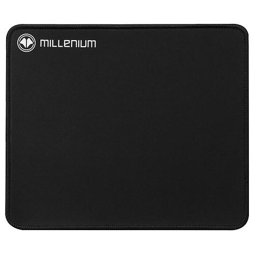 Millenium Surface M pas cher