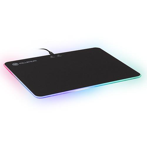 Millenium Surface RGB pas cher
