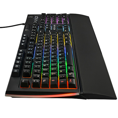 The G-Lab Keyz Tellurium pas cher