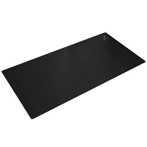 Nitro Concepts Deskmat DM16 (Noir) pas cher