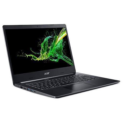 Acer Aspire 5 A514-52-57KR pas cher