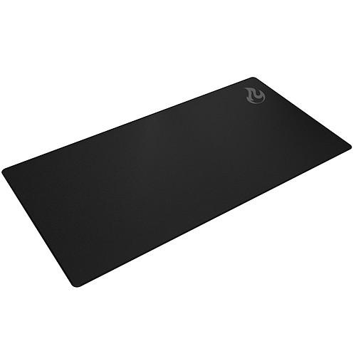 Nitro Concepts Deskmat DM12 (Noir) pas cher