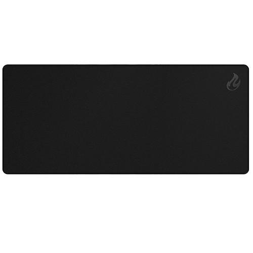 Nitro Concepts Deskmat DM9 (Noir) pas cher