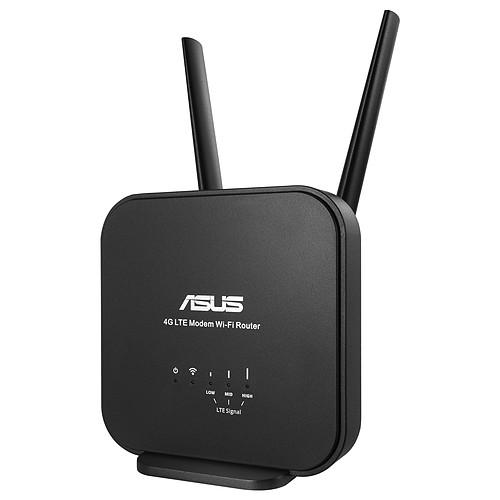 ASUS 4G-N12 B1 pas cher