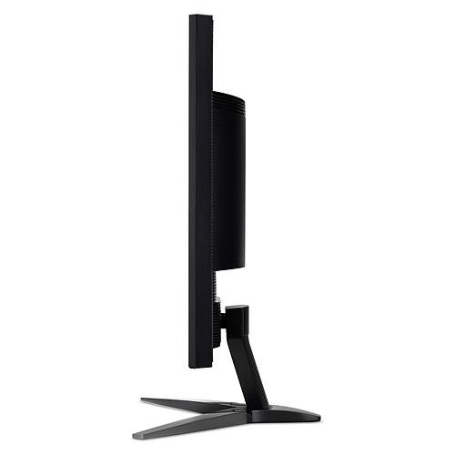 """Acer 28"""" LED - KG281KAbmiipx pas cher"""