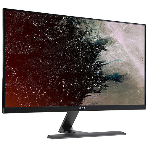 "Acer 27"" LED - RG270bmiix pas cher"
