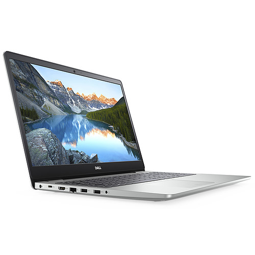 Dell Inspiron 15 5593 (KCHT8) pas cher