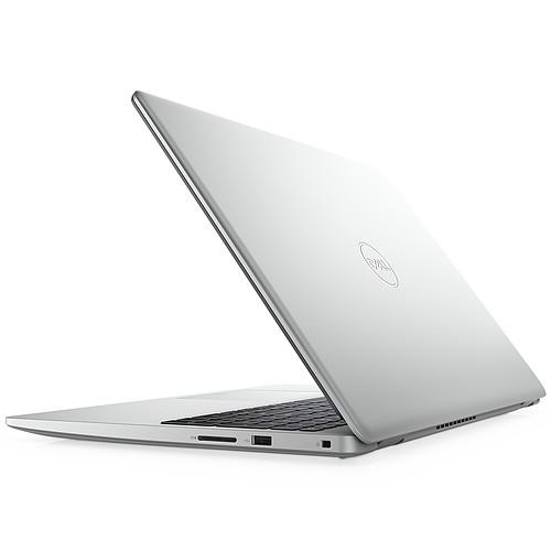 Dell Inspiron 15 5593 (4P7GM) pas cher