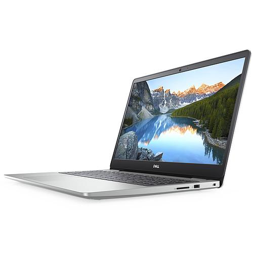 Dell Inspiron 15 5593 (4P57G4) pas cher