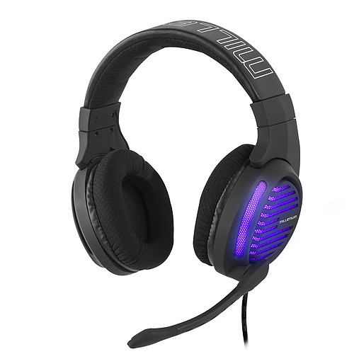 Millenium Headset 2 Advanced pas cher