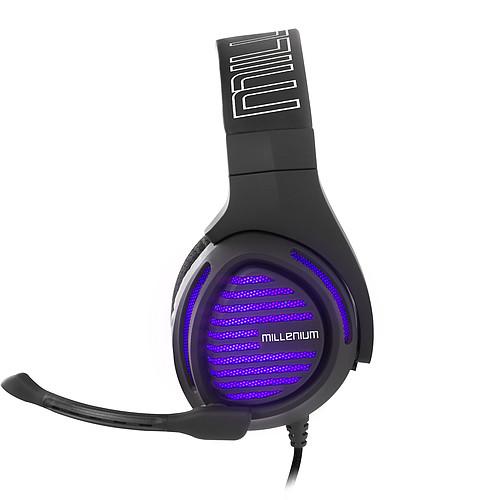 Millenium Headset 2 Advanced pas cher