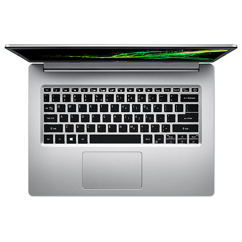 Acer Aspire 5 Aspire A514-52G-73PE pas cher