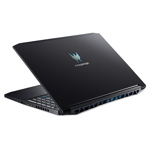 Acer Predator Triton 300 PT315-51-544M pas cher