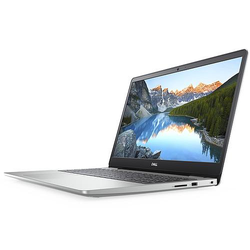 Dell Inspiron 15 5593 (P31YR) pas cher