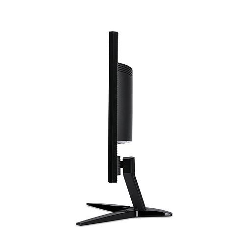 """Acer 21.5"""" LED - KG221Qbmix pas cher"""