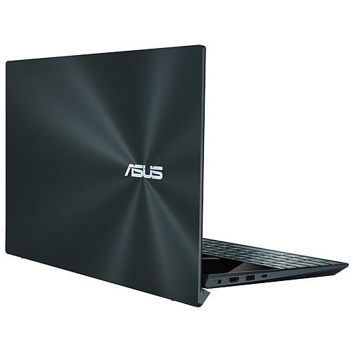 ASUS ZenBook Duo UX481FA-BM010T avec ScreenPad pas cher