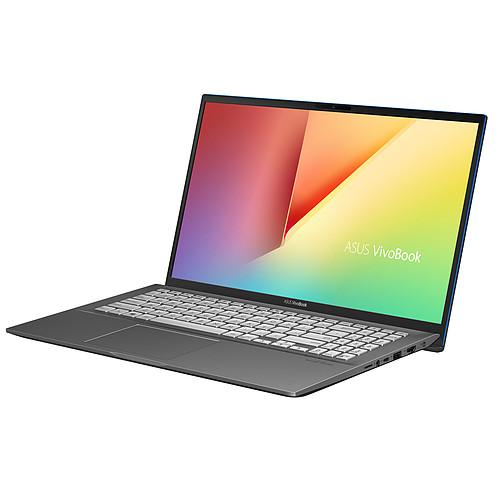 ASUS Vivobook S15 S531FA-EJ140T pas cher