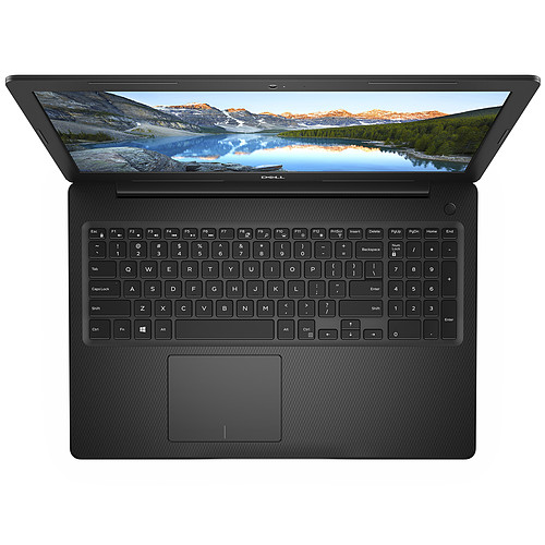 Dell Inspiron 15 3593 (0KNHY) pas cher