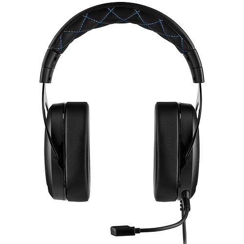 Corsair HS50 Pro (Bleu) pas cher