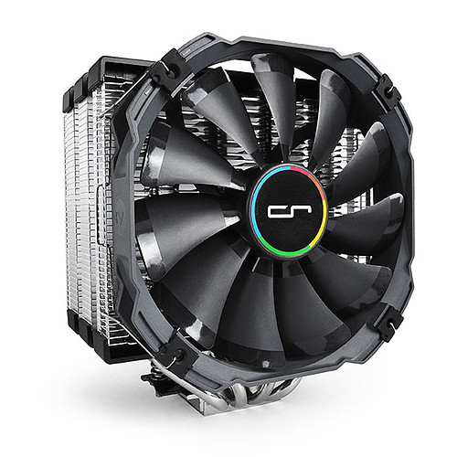 CRYORIG H5 Ultimate pas cher