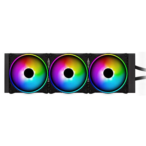 Xigmatek Aurora 360 pas cher