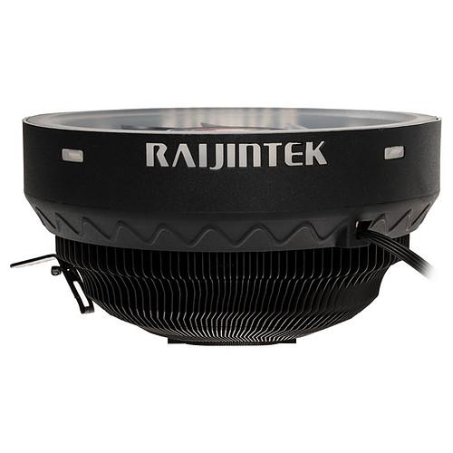 Raijintek Juno PRO RGB pas cher