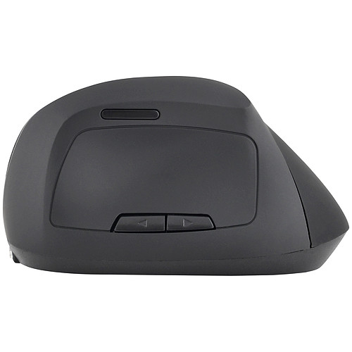 Bluestork Wireless Ergonomic Mouse pas cher
