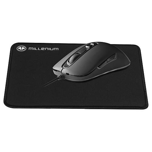 Millenium Optic 1 Advanced + Surface S OFFERT ! pas cher