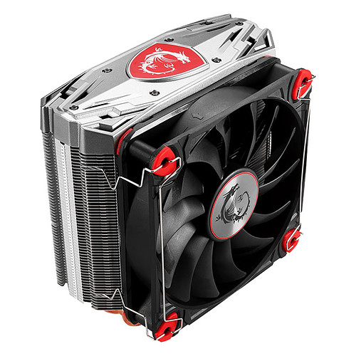 MSI Core Frozr S pas cher