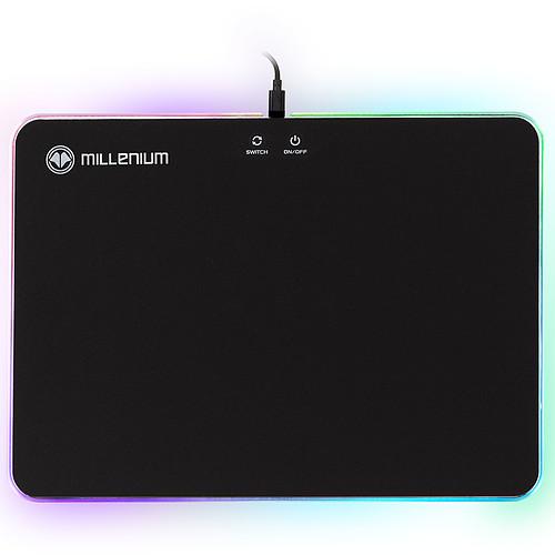 Millenium RGB Gaming Pack pas cher