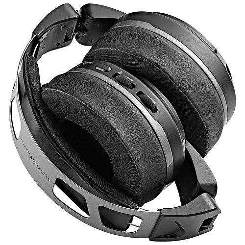 Turtle Beach Elite Atlas Aero pas cher
