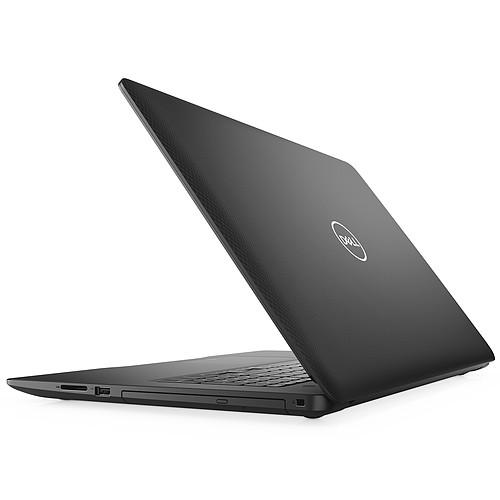 Dell Inspiron 17 3793 (3793-9656) pas cher
