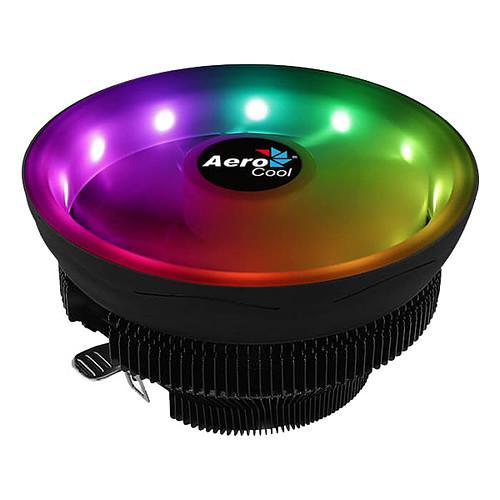 Aerocool Core Plus pas cher