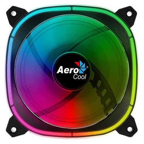 Aerocool Astro 12 pas cher