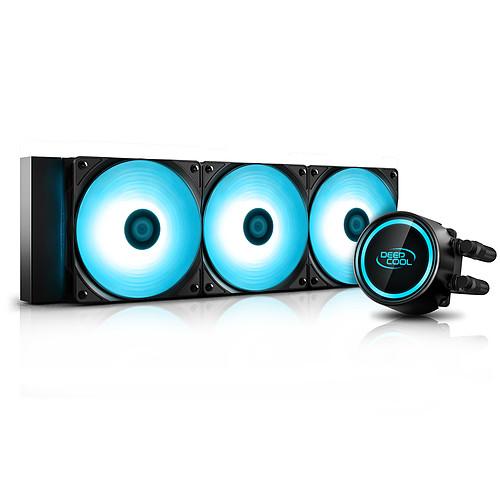 Deepcool Gammaxx L360 V2 pas cher