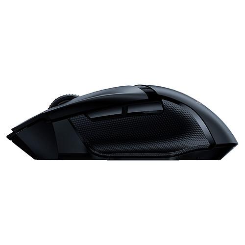 Razer Basilisk X HyperSpeed pas cher