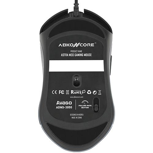 Abkoncore Astra M30 pas cher