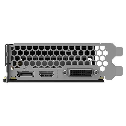 Gainward GeForce RTX 2070 8 Go pas cher