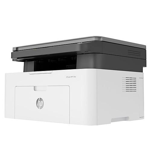 HP Laser 135w pas cher