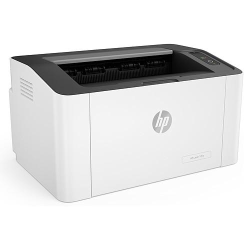 HP Laser 107a pas cher